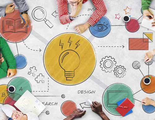Goal Setting Strategies for Entrepreneurs