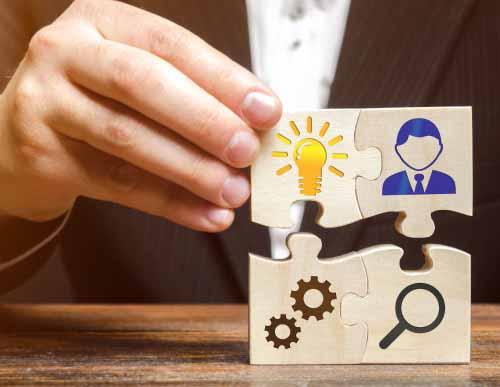 Success Habits of Great Entrepreneurs