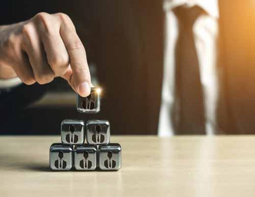 Winning Mindset for Business Leaders
