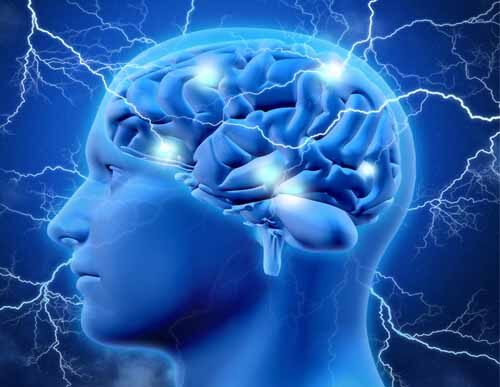 Unleashing the Power of Your Brain