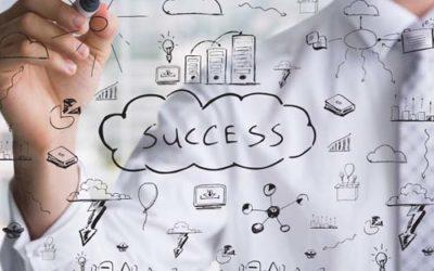 Success Principles 101